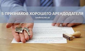 Article6.jpg