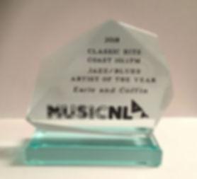 MUSICNLAWARD2018.jpg