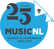 MusicNL