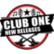 Club One New Releases