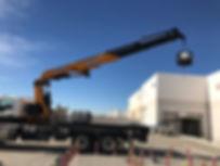 website crane pic 8.jpg