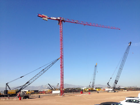 website crane pic 14.jpg