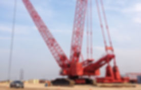 website crane pic 12_edited.jpg