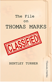The File on Thomas Marks