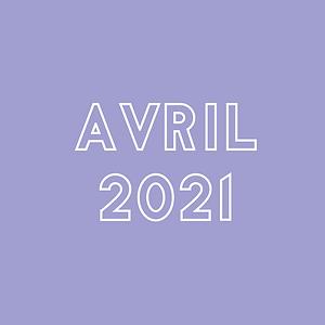 Capture d'écran 2021-01-13 à 18.43.08.pn