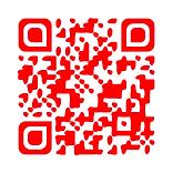 Unitag_QRCode_1617968922774.png