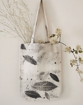 Antidote_Floral_-_sac_feuilles_châtaign