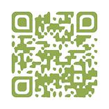 Unitag_QRCode_1625662281806.png