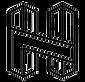 logo_H7.png