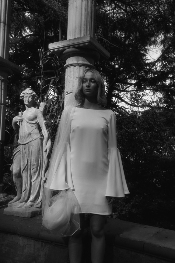 Photoshoot Mood#3W - Film noir V -21.jpg