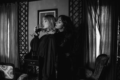 Photoshoot Mood#3W - Film noir V -2.jpg