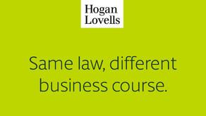 Master your own date en maak kennis met Hogan Lovells Amsterdam