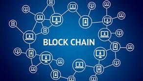 Balazs Bodo on Blockchain