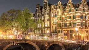 Stibbe - Amsterdam Calling 2021