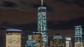 STBB2NY 2020 - Ga mee met Stibbe naar New York!