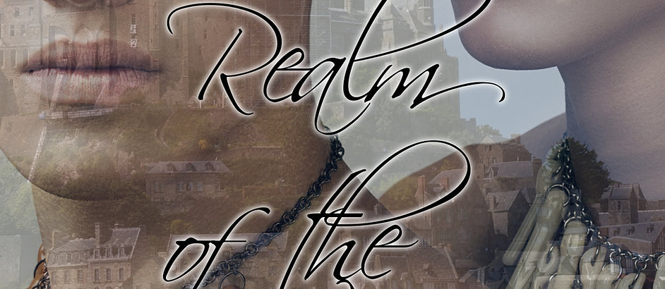 The Realm of the Impossible (epub, mobi, pdf)