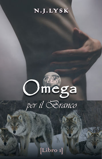 libro 1 italiano.jpeg