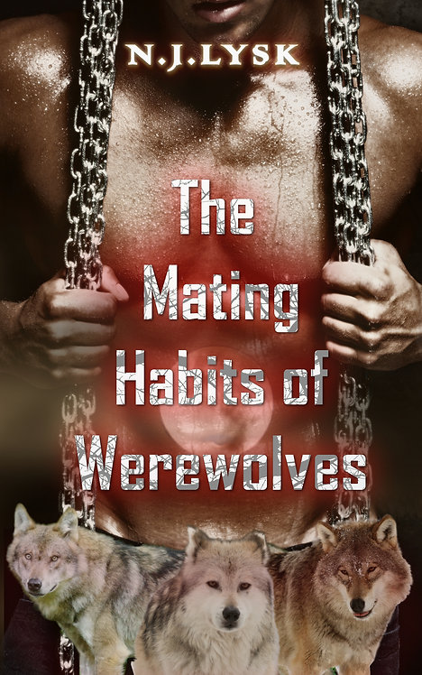 The Mating Habits of Werewolves