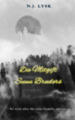 His Brother's Dowry - Die Mitgift Seines