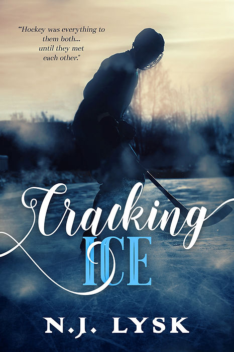 Cracking Ice final ebook cover (1).jpg