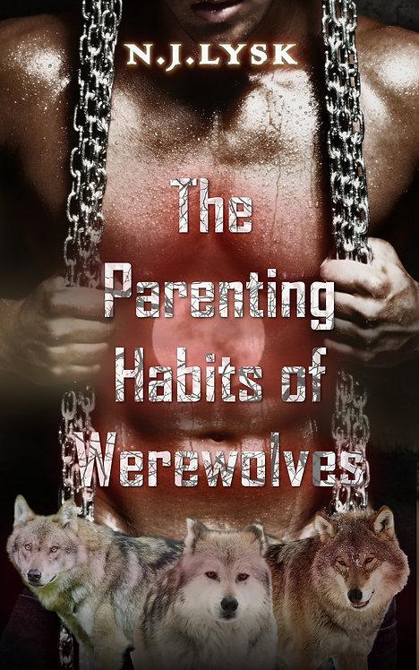 The Parenting Habits of Werewolves