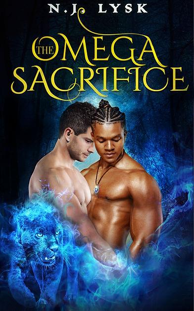 The Omega Sacrifice - NJ_likes_14.jpg