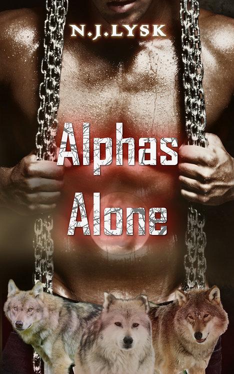 Alphas Alone