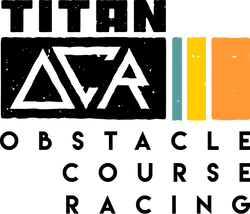 Titan OCR Official Logo Square Alt 2.png