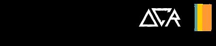 Titan OCR Official Logo.png