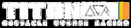Titan OCR Official Logo White.png