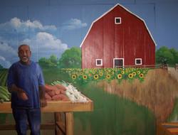 Mural 12 03 12