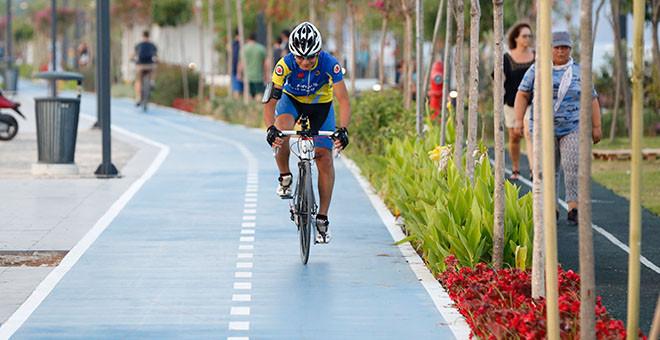 bisiklet-yollari-ant-1c0ea50f00957f7ec04