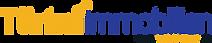 immo portal logo 1.png