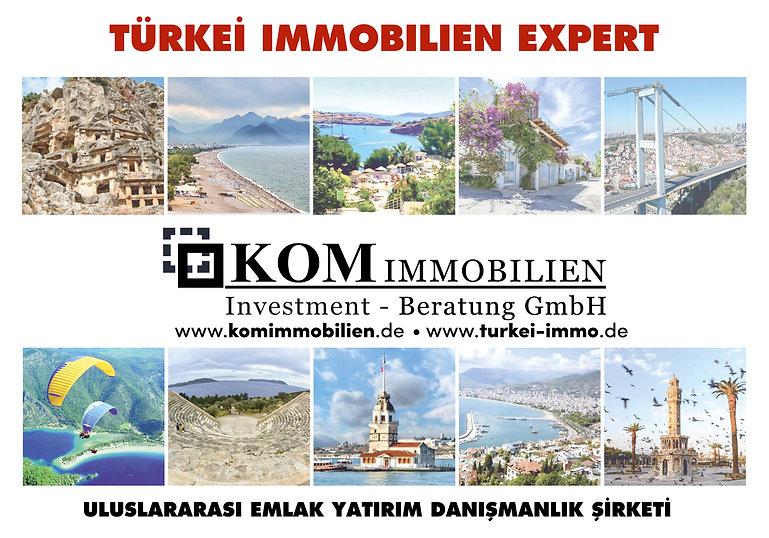 Türkei_Immobilien.jpg