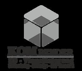 KOM RENDERR PNG.png