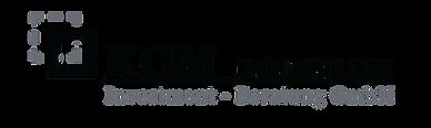 KOM Immo Logo.png