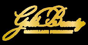 GB_Logo_Or_1.png