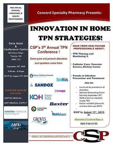 5th TPN Conf 2018 FLYER.jpg