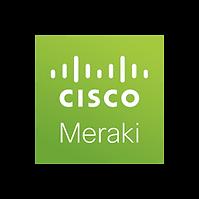 Cisco Meraki Logo.png