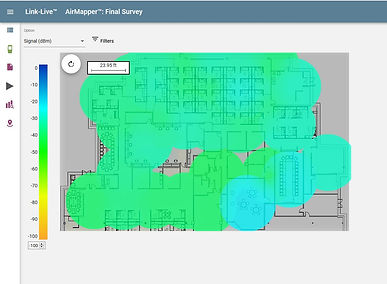 Link-Live Airmapper Final Survey.JPG