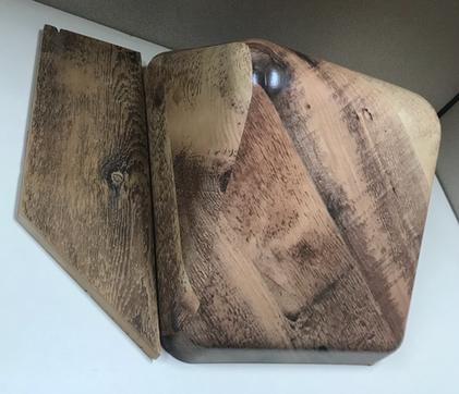 wood effect skin.png