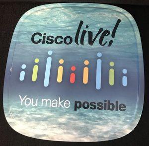 CiscoLive2019Skin-e1561062072939-300x294