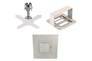 Acceltex Mount AP - The WiFi Connection.
