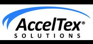 AccelTex Logo.png