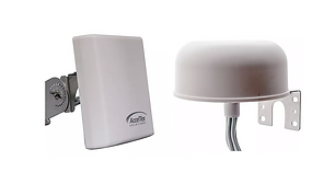 AccelTex Antenna - The WiFi Connection.p