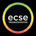 2019-ecse-Troubleshooting.png