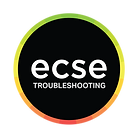 2019-ecse-Troubleshooting.png