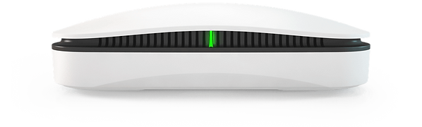 cape-sensor-remote-wifi-monitor.png
