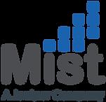 Mist Logo.png