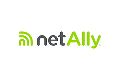NetAlly Logo - The WiFi Connection.png